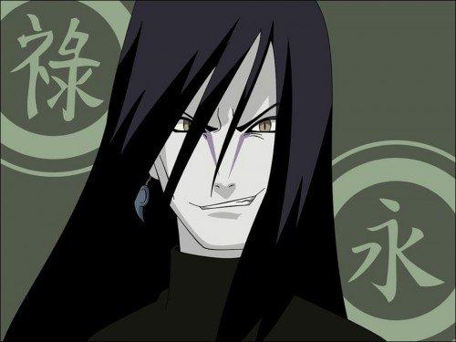 Naruto.416032.jpg