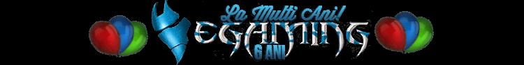 18_logo.png