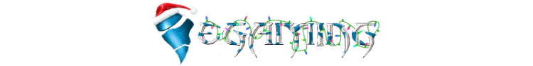 18_logo_craciun.png