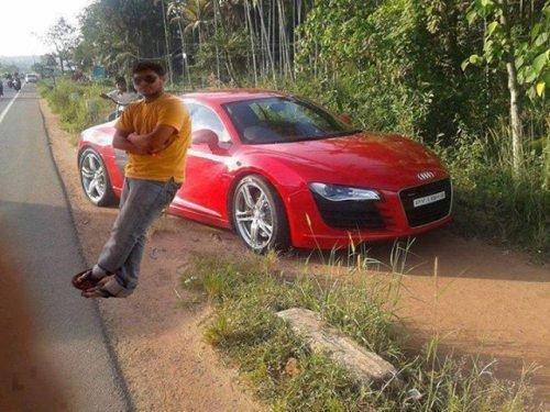 Talente-in-Photoshop5.jpg