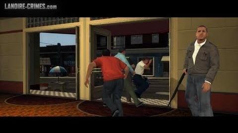 500px-Bowling_Lane_Robbery_-_Street_Crime_-_L.A._Noire.jpg