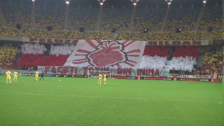 Dinamo-Vaslui-10.11.2012-Coregrafie.jpg